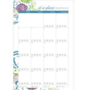 blog planner1